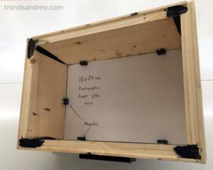 pinholebox