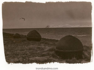 saltprint_seascape
